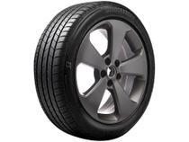 """Pneu Aro 17"""" Bridgestone 205/50R17 93W - Turanza T005 -"""