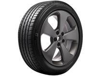 """Pneu Aro 17"""" Bridgestone 205/50R17 93W - Turanza T005"""