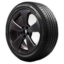 Pneu Aro 17 Bridgestone 205/55R17 Turanza T005 -