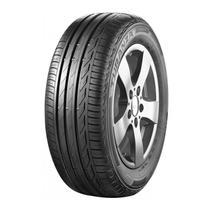 Pneu Aro 17 Bridgestone 215/50R17 Turanza T001 -