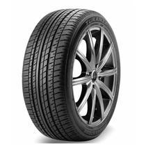 Pneu Aro 17 Bridgestone 215/55R17 Turanza Er370 -