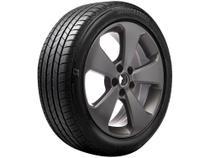 """Pneu Aro 17"""" Bridgestone 225/45R17 91W - Turanza T005 -"""
