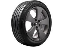 "Pneu Aro 17"" Bridgestone 225/50R17 94V - Turanza T005"