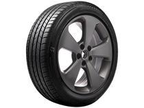 "Pneu Aro 17"" Bridgestone 235/55R17 99V - Turanza T005"