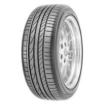 Pneu Aro 17 Bridgestone Potenza RE050A Runflat 225/45R17 91W -