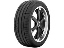 "Pneu Aro 17"" Continental 215/50R17 215/50R17 - Extreme Contact DW"