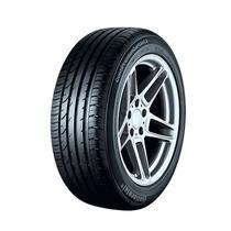 Pneu Aro 17 Continental 235/60 R17 Premium Contact 2 -