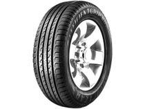 """Pneu Aro 17"""" Goodyear 215/60R17 96H - EfficientGrip SUV -"""