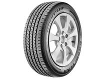 "Pneu Aro 17"" Goodyear 225/50R17  - EfficientGrip Performance"