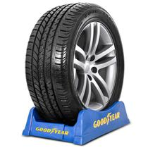 Pneu Aro 17 Goodyear Efficientgrip Performance 225/45 R17 94W