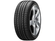 "Pneu Aro 17"" Hankook 215/55R17  - Optimo K415 94V"