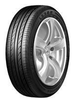 pneu aro 17 Landsail 195/40 R17 LS388 81W -