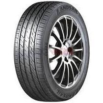 pneu aro 17 Landsail 205/45 R17 LS588 UHP 88W XL -