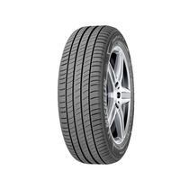Pneu Aro 17 Michelin 205/45 R17 Primacy 3 Grnx -