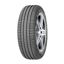 Pneu Aro 17 Michelin 205/45R17 Primacy 3 Runflat Grnx -