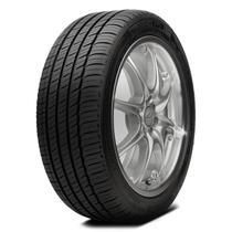 Pneu Aro 17 Michelin 205/50R17 Primacy 3 Eco Grnx -