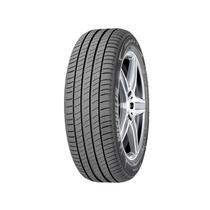 Pneu Aro 17 Michelin 205/55R17 Primacy 3 Zp Runflat Grnx -