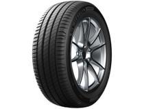"""Pneu Aro 17"""" Michelin 215/50 R17 95W Primacy 4 -"""