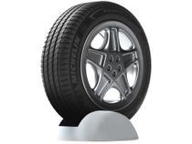 "Pneu Aro 17"" Michelin 215/55R17 TL - Primacy 3 Green X 94V"