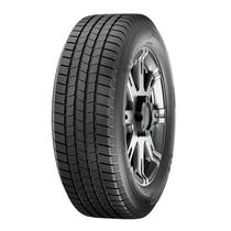 Pneu Aro 17 Michelin A/S Total Performance 265/65R17 112T