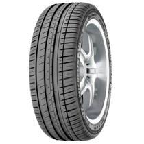 Pneu Aro 17 Michelin Pilot Sport 3 GRNX XL 205/45R17 88V -