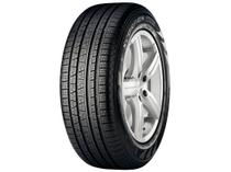 "Pneu Aro 17"" Pirelli 215/60R17 100H - Scorpion Verde All Season"