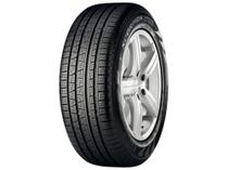 "Pneu Aro 17"" Pirelli 215/60R17 100H - Scorpion Verde All Season -"