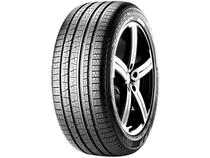 "Pneu Aro 17"" Pirelli  - 215/60R17 100H XL Verde All Season Scorpion"