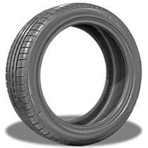 Pneu Aro 17 Pirelli 225/45 R17 P1 Cinturato Plus -