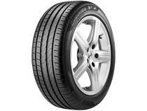"Pneu Aro 17"" Pirelli 225/45R17 91W - Cinturato P7"