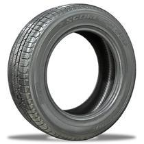 Pneu Aro 17 Pirelli 225/60R17 Scorpion Verde -
