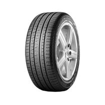 Pneu Aro 17 Pirelli 225/65R17 102H Scorpion Verde All Season