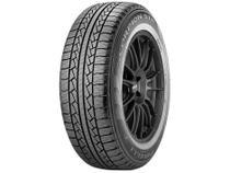 "Pneu Aro 17"" Pirelli 265/65R17 112H Scorpion STR -"