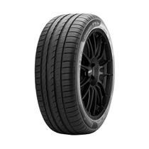 Pneu Aro 17 Pirelli Cinturato P1 Plus 205/40R17 84W -