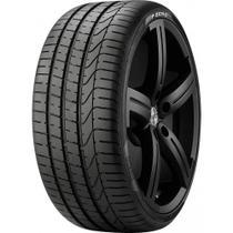 Pneu Aro 17 Pirelli Pzero XL 205/45R17 88Y -