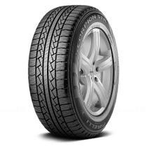 Pneu Aro 17 Pirelli Scorpion STR 265/65R17 112H -