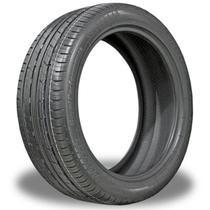 Pneu Aro 17 Royal Black 205/45 R17 Royal Performance -