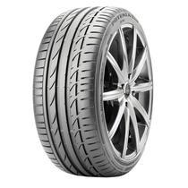 Pneu Aro 18 Bridgestone 225/40R18 Potenza S001 Runflat -