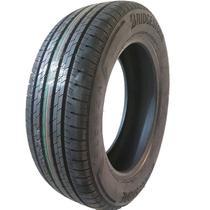 Pneu Aro 18 Bridgestone 225/60R18 100H Alenza H/L33 -