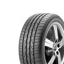 Pneu Aro 18 Bridgestone Potenza RE050 Runflat 215/40R18 85Y -
