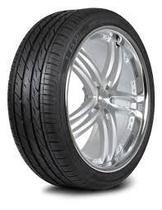 pneu aro 18 Landsail 225/55 R18 LS588 SUV 102W XL -