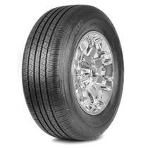 pneu aro 18 Landsail 235/50 R18 CLV2 101W -