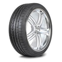 pneu aro 18 LANDSAIL 255/35 R18 94W XL LS588 UHP -