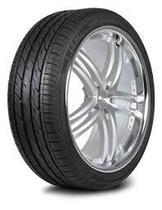 pneu aro 18 Landsail 265/60 R18 LS588 SUV 110V -