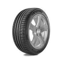 Pneu Aro 18 Michelin 225/60R18 100V Pilot Sport 4 Suv -