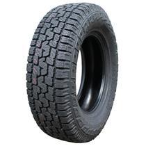 Pneu Aro 18 Pirelli 265/60R18 110H Scorpion All Terrain Plus WL -