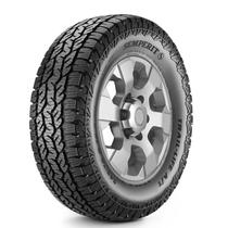Pneu Aro 18 Semperit 265/60R18 110T Trail Life A/T By Continental -