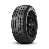 Pneu Aro 19 255/55R19 111H Scorpion Verde All Season Pirelli -