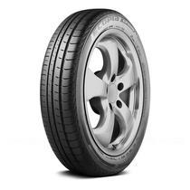 Pneu Aro 19 Bridgestone 155/70R19 84Q Ep500 Ecopia -