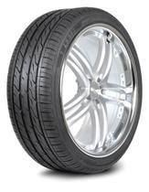 pneu aro 19 LANDSAIL 245/40 R19 98W/XL LS588 UHP -